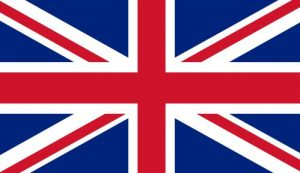 united-kingdom-flag-1-f